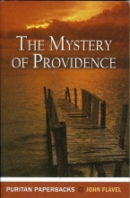 The Mystery of Providence (Puritan Paperbacks)