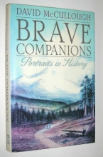 Brave Companions: Portraits in History