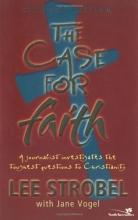 Case for Faith--Student Edition, The
