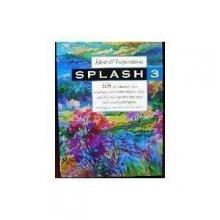 Splash 3: Ideas and Inspirations