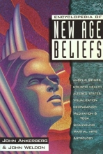 Encyclopedia of New Age Beliefs (In Defense of the Faith Series)
