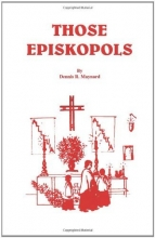 Those Episkopols