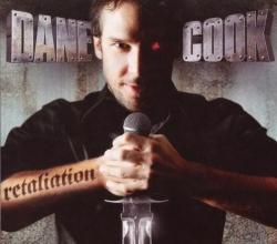 Retaliation (W/Dvd)