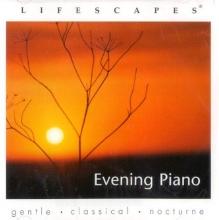 Lifescapes: Evening Piano