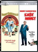 Back To School / Easy Money