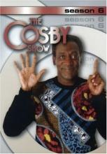 The Cosby Show - Season 6