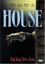 House: Limited Edition  includes House II