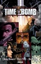Time Bomb (Tiime Bomb)