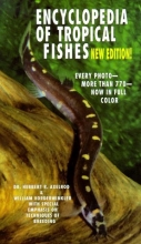Encyclopedia of Tropical Fishes: With Special Emphasis on Techniques of Breeding