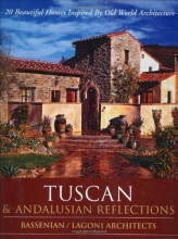 Tuscan & Andalusian Reflections