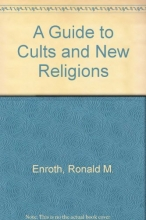 Guide to Cults and New Religions