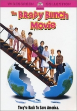 The Brady Bunch Movie
