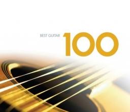 Best Guitar 100