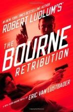 Robert Ludlum's (TM) The Bourne Retribution (Jason Bourne)