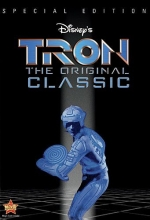 Tron: The Original Classic