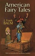 American Fairy Tales (Dover Children's Classics)