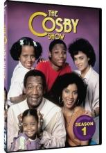 Cosby Show - Season 1