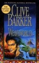 Weave-World