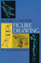 Figure Drawing (Dover Art Instruction)