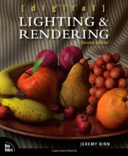Digital Lighting and Rendering (2nd Edition)