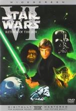 Star Wars, Episode VI: Return of the Jedi