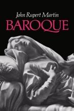 Baroque (Icon Editions)