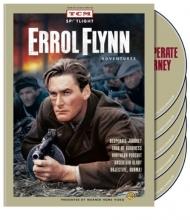 TCM Spotlight: Errol Flynn Adventures