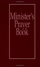 Minister's Prayer Book