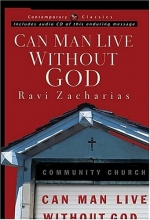 Can Man Live without God (Contemporary Classics)