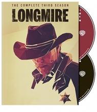 Longmire: Season 3