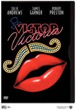 Victor/Victoria