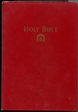 New Geneva Study Bible