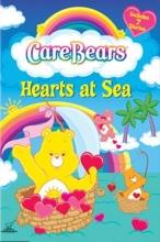 Care Bears - Hearts at Sea