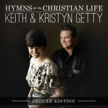Hymns For The Christian Life [Deluxe Edition]