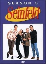 Seinfeld: Season Five