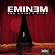 The Eminem Show [Limited Edition w/ Bonus DVD]