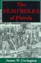 The Seminoles of Florida