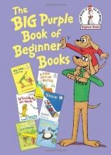 The Big Purple Book of Beginner Books (Beginner Books(R))