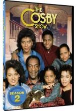 Cosby Show - Season 2