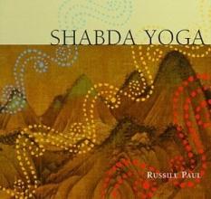 Shabda Yoga