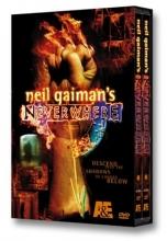 Neil Gaiman's Neverwhere