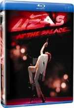 Liza's At the Palace [Blu-ray]