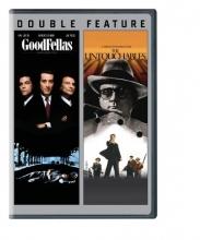 Goodfellas/Untouchables, The