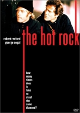 Hot Rock, The