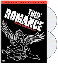 True Romance - Director's Cut