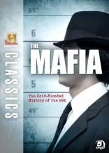 History Classics: The Mafia
