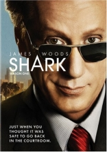 Shark - Season One