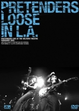 Pretenders - Loose In L.A.