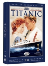 Titanic: Special Collector's Edition [Import USA Zone 1]