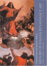 History of Italian Renaissance Art (5th Edition)